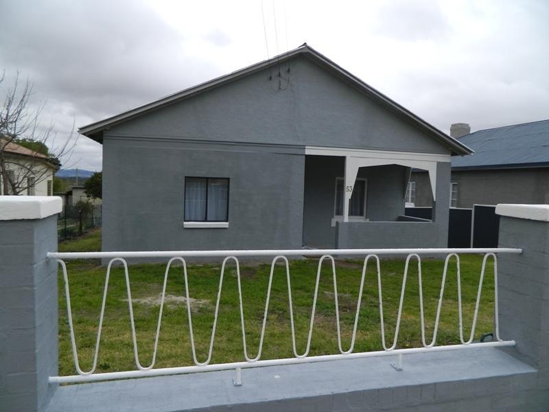 Property For Sale Kandos 2848 NSW 1
