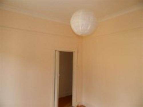 Property For Sale Kandos 2848 NSW 2