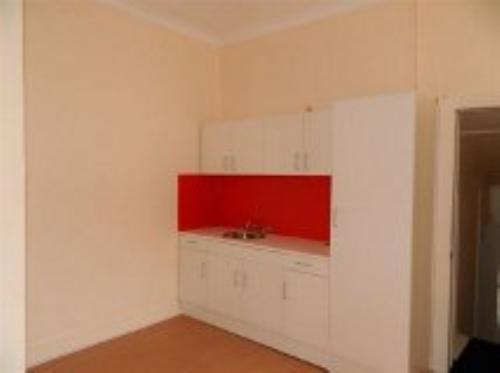 Property For Sale Kandos 2848 NSW 3