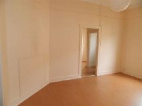Property For Sale Kandos 2848 NSW 4
