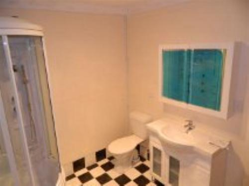 Property For Sale Kandos 2848 NSW 5