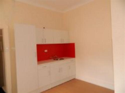 Property For Sale Kandos 2848 NSW 6
