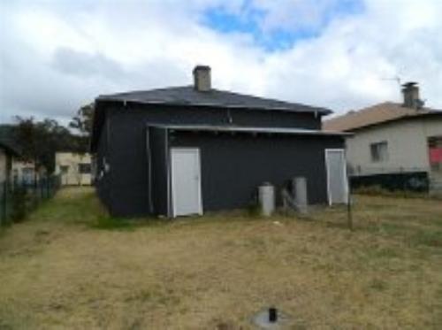 Property For Sale Kandos 2848 NSW 8