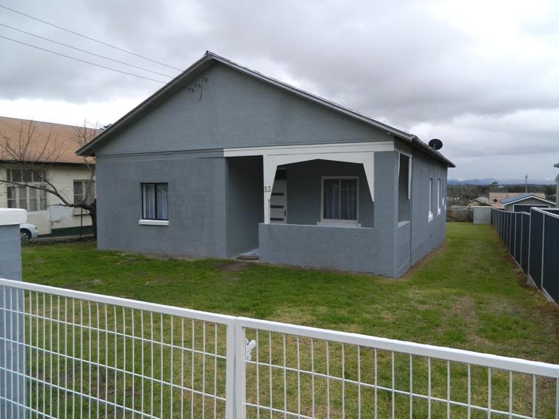 Property For Sale Kandos 2848 NSW 9