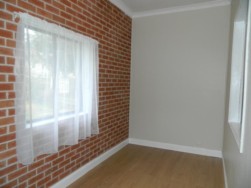 Property For Sale Kandos 2848 NSW 10