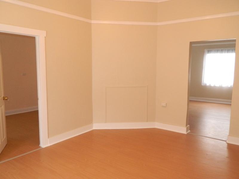 Property For Sale Kandos 2848 NSW 11