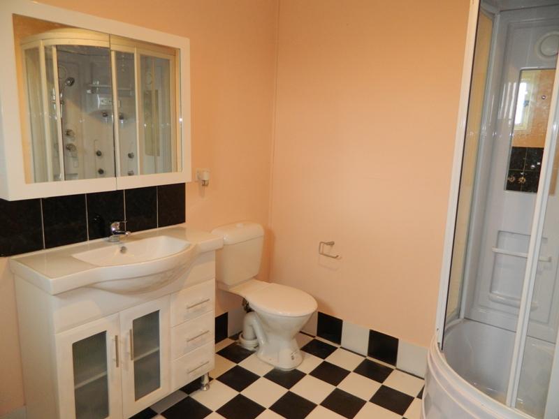 Property For Sale Kandos 2848 NSW 12