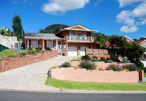 Property For Sold Cordeaux Heights 2526 NSW 1