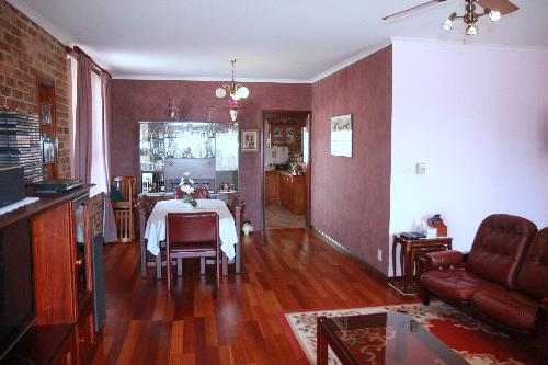 Property For Sold Cordeaux Heights 2526 NSW 4