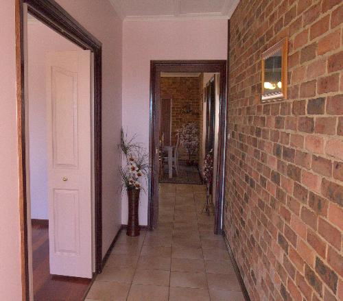 Property For Sold Cordeaux Heights 2526 NSW 5