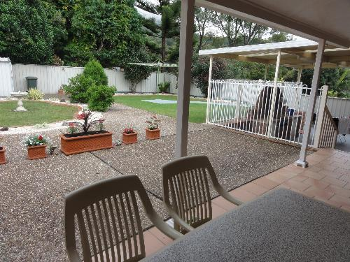 Property For Sold Cordeaux Heights 2526 NSW 7