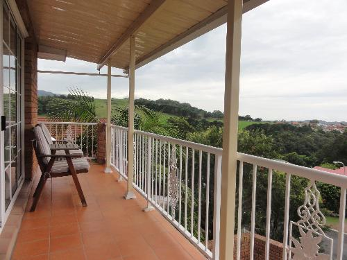 Property For Sold Cordeaux Heights 2526 NSW 8