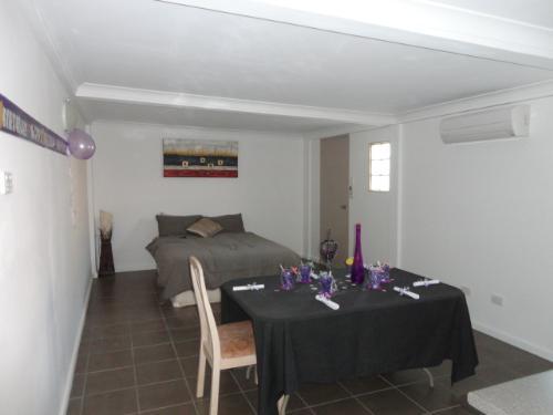 Property For Sale Dampier 6713 WA 3