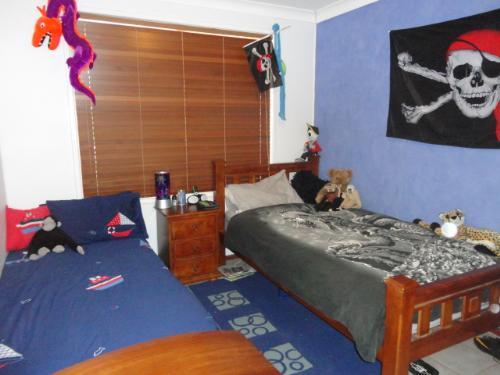 Property For Sale Dampier 6713 WA 4