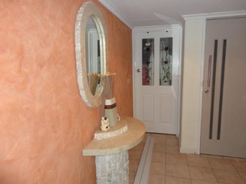 Property For Sale Dampier 6713 WA 5
