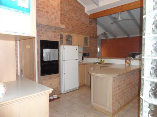 Property For Sale Dampier 6713 WA 6