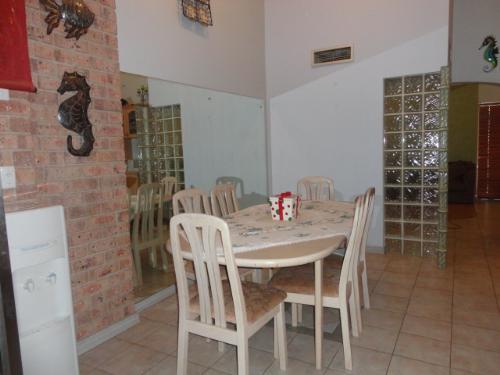 Property For Sale Dampier 6713 WA 7