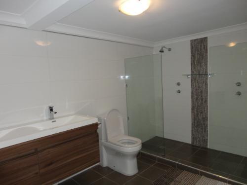 Property For Sale Dampier 6713 WA 8