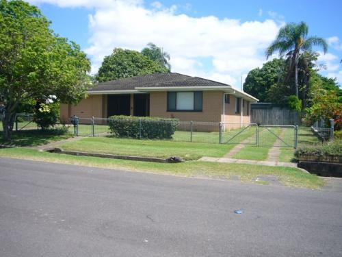 Property For Sale Bundaberg South 4670 QLD 1