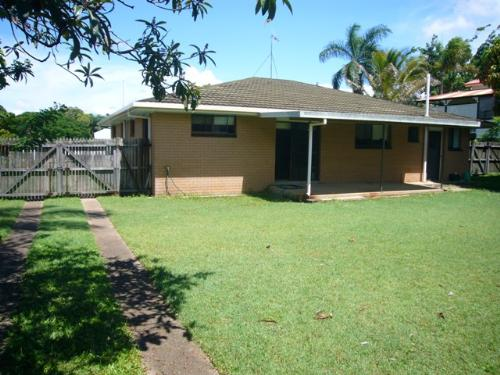 Property For Sale Bundaberg South 4670 QLD 2