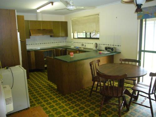 Property For Sale Bundaberg South 4670 QLD 3