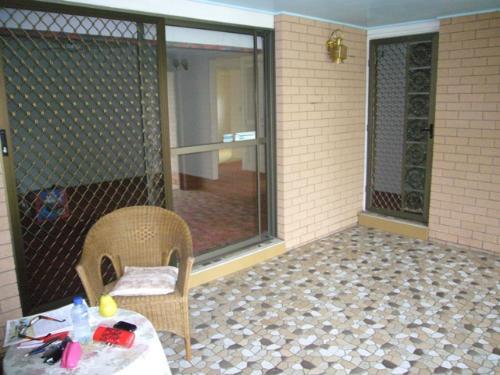 Property For Sale Bundaberg South 4670 QLD 4