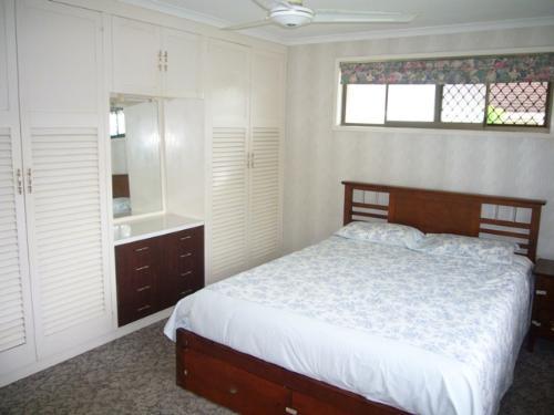 Property For Sale Bundaberg South 4670 QLD 5