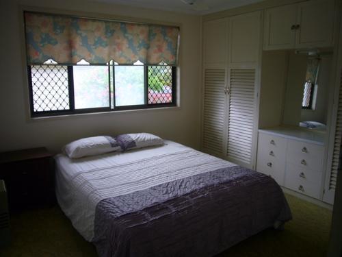 Property For Sale Bundaberg South 4670 QLD 6