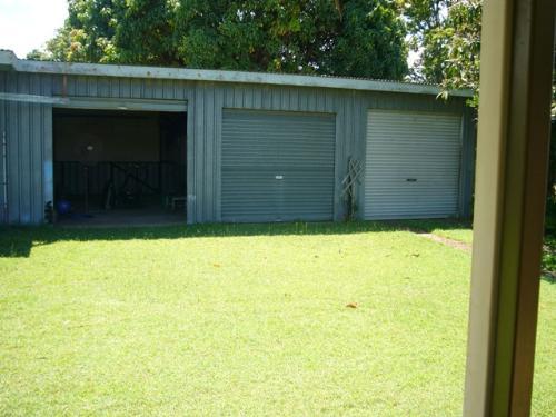 Property For Sale Bundaberg South 4670 QLD 7