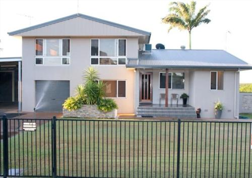 Property For Sold Bundaberg Central 4670 QLD 1