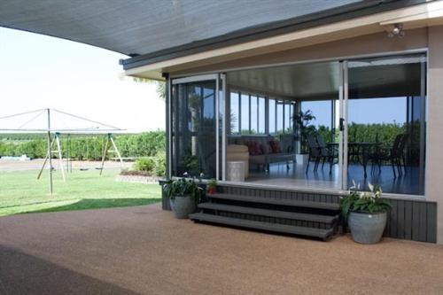Property For Sold Bundaberg Central 4670 QLD 2