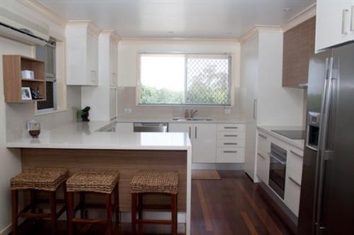 Property For Sold Bundaberg Central 4670 QLD 3