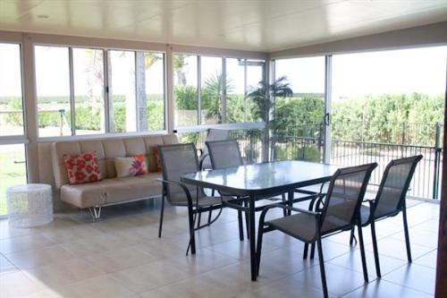 Property For Sold Bundaberg Central 4670 QLD 4