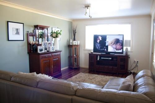 Property For Sold Bundaberg Central 4670 QLD 5