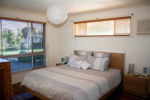 Property For Sold Bundaberg Central 4670 QLD 6