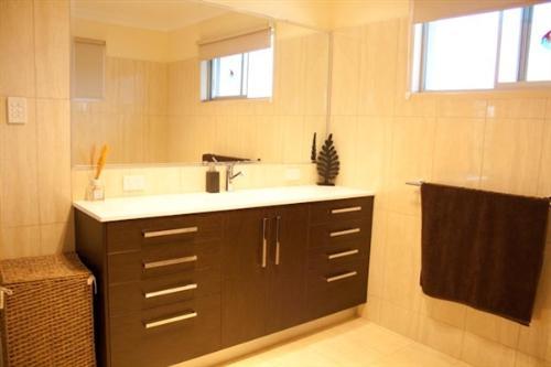 Property For Sold Bundaberg Central 4670 QLD 7
