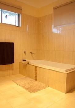 Property For Sold Bundaberg Central 4670 QLD 8