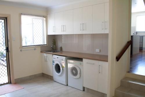 Property For Sold Bundaberg Central 4670 QLD 9