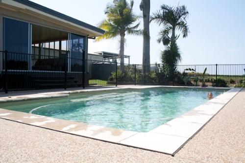 Property For Sold Bundaberg Central 4670 QLD 10
