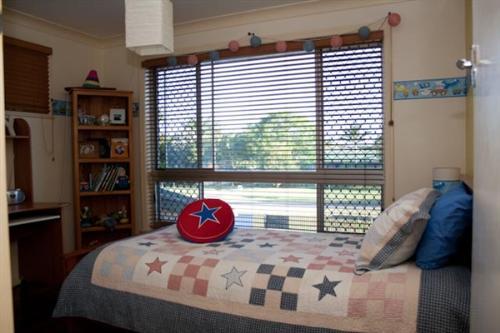 Property For Sold Bundaberg Central 4670 QLD 11