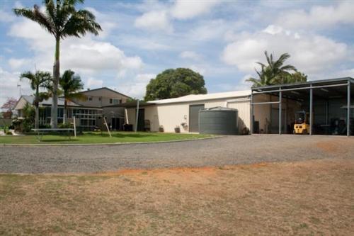 Property For Sold Bundaberg Central 4670 QLD 12