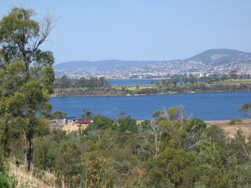 Property For Sold 36 Grevillea Ave Old Beach TAS 7017 3