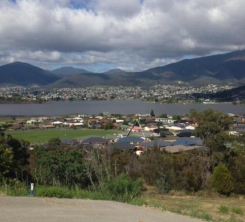 Property For Sold 36 Grevillea Ave Old Beach TAS 7017 7