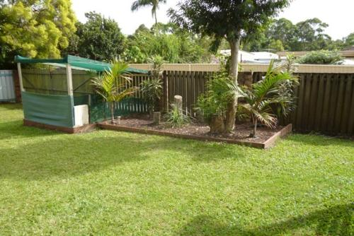Property For Sale Caboolture 4510 QLD 8