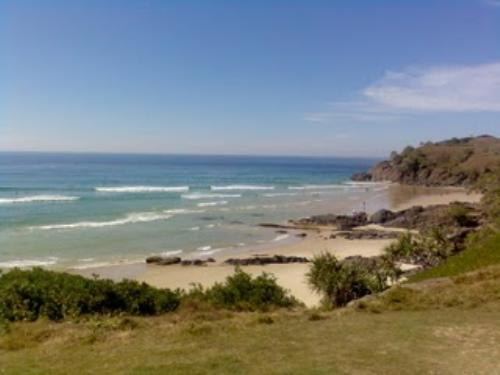 Property For Rent Cabarita Beach 2488 NSW 8