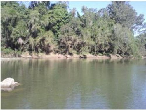 Property For Sold Maryborough 4650 QLD 2