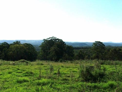 Property For Sale Toowoomba 4350 QLD 2