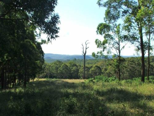 Property For Sale Toowoomba 4350 QLD 5