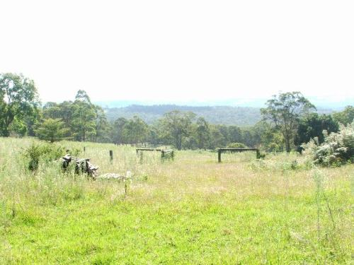 Property For Sale Toowoomba 4350 QLD 8