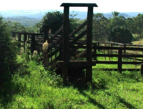 Property For Sale Toowoomba 4350 QLD 9